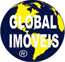 Global Imóveis
